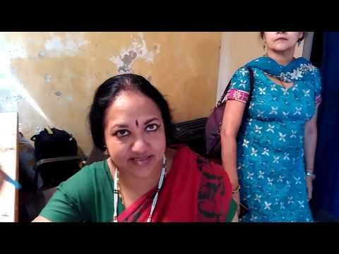 Kanaka Sudhakar Speech - Uploaded By  eziAssist admin
