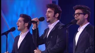 Il Volo - Et Queda Tant Per Viure (Live)