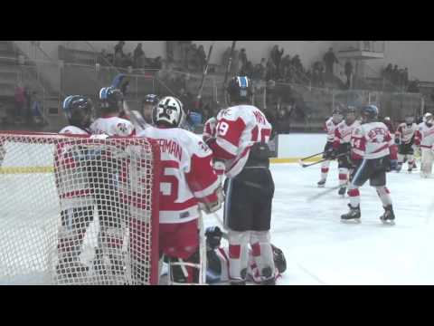 2016 Pee Wee Major state title game - Fox Motors vs. Belle Tire