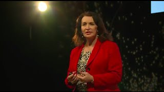How I died to live an authentic life | Gina Duncan | TEDxBocaRaton | Kholo.pk
