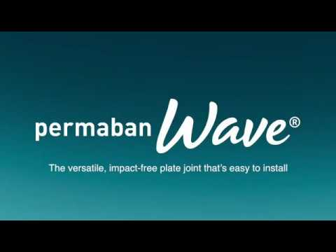 Permaban Wave overview