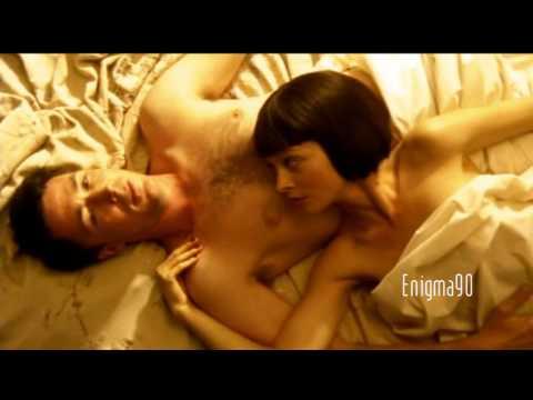 Zucchero - Love is all around (Video)