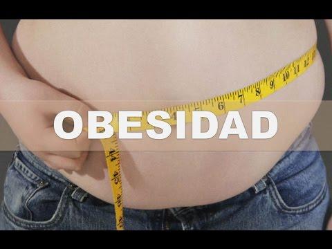 Es cuántas calorías en el día consumir para adelgazar