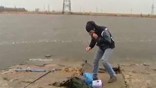 Сроки рыбной ловли в калининградской области
