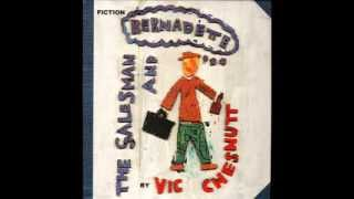 Vic Chesnutt - Duty Free