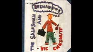 Vic Chesnutt - Duty Free