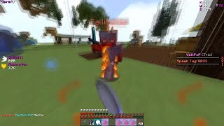 MINECRAFT STREAMER VISITS MY FACTION... BAD MISTAKE (RAGE) | Minecraft HCF