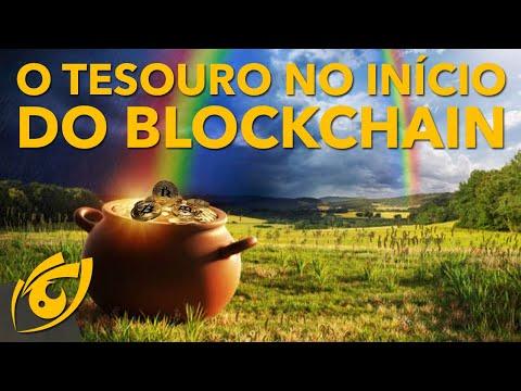 Hol lehet eladni bitcoin nigériában