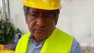 A 10 meses en Oaxaca, un gobierno sin rumbo y con población en desencanto: Martínez Neri