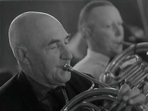 Конкурс - Документальный фильм - Чехословакия - 1963