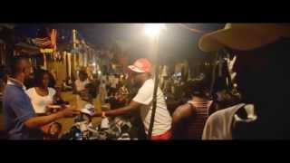 Zagga - Never Give Up  (Official High Quality Mp3 Video)