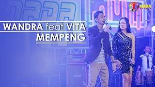 WANDRA feat VITA ALVIA - MEMPENG with ONE NADA (Official Music Video)