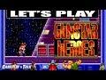 Gunstar Heroes Full Playthrough sega Genesis Let 39 s P