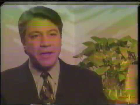 Sara Lee Class Action - News Hour with Jim Lehrer - May 26, 1999 Video Image