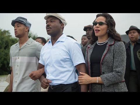 Selma (TV Spot 'Home')