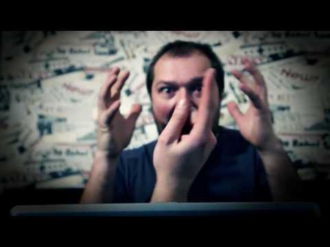 Kabaret DNO - LAPTOP parodia piosenki