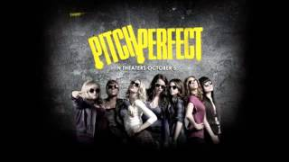 Pitch Perfect- Bella Final's (Price Tag, Dont Forget, Give Me Everything)