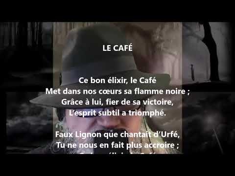 Vidéo de Théodore de Banville