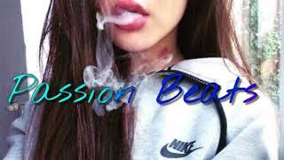 Drake - Passion Fruit [Full Audio]