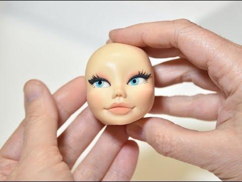 Affronti il pacco da eruzione di acne e bucce