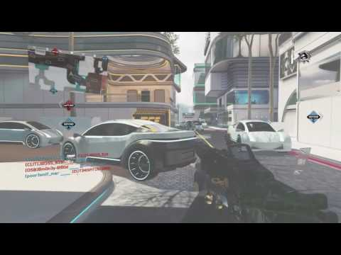 How To Fix Call Of Duty Infinite Warfare Error disc read