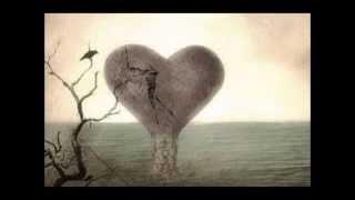 Sound of a Broken Heart by Westlife