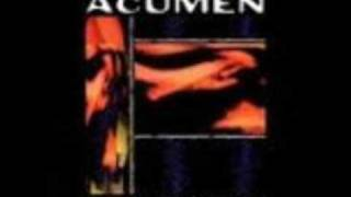 Acumen Nation - Fuckface