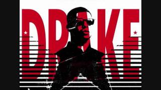 """Drake & Little Dragon """"Wildfire (Remix)"""" By SBTRKT"""