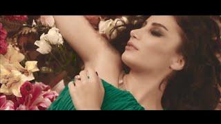 İrem Derici - Aşk Eşittir Biz (HD Video Klip)