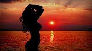 Kool & Klean - Jazz Sunset *THE SMOOTHJAZZ LOFT*
