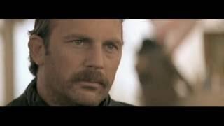 Wyatt Earp Conoce A Doc Holliday (1.994)