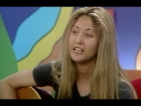 Ella Baila Sola video Lo echamos a suerte - Acústico 1997
