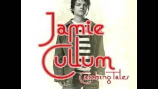 Mind Trick   Jamie Cullum