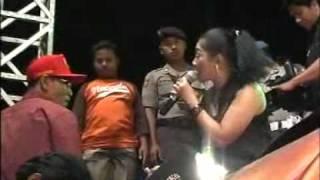 Monata 2011 Terbaru   Watu Cilik