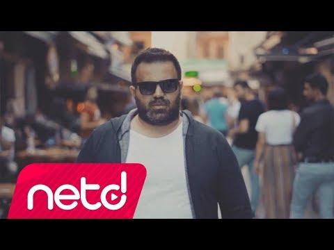 Acilen Sözleri – Tarık Sarzep feat. Erkan Kılıç