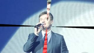 Flying With Angels   Daniel O'Donnell