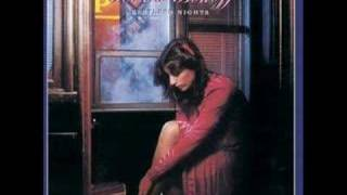 The Water Is Wide(Traditional)with lyrics-Karla Bonoff