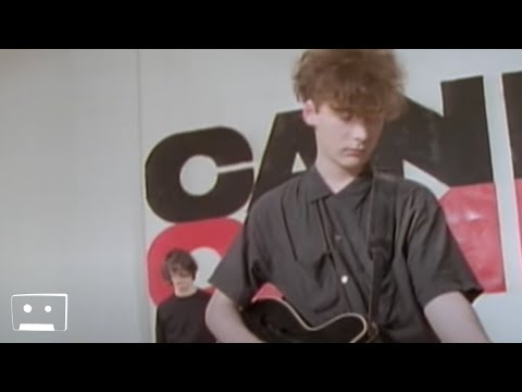 Just Like Honey (1985) (Song) by The Jesus and Mary Chain