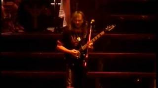 Judas Priest - Revolution Live in Minneapolis , MN. 2005