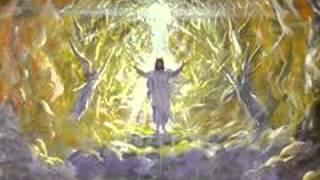 Slavkovce Iba v Bohu mame Vsetko