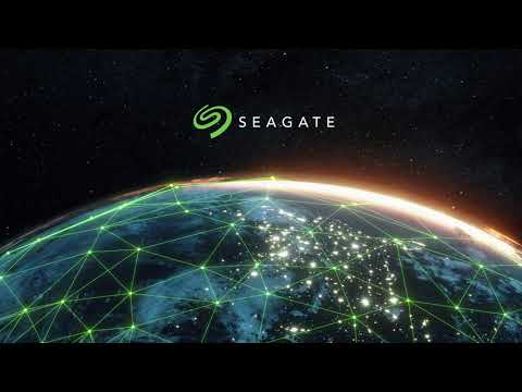 Seagate   SkyHawk Hard Drives + Data Recovery Services
