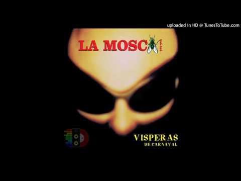 La Mosca Tse-Tse - No Dejare