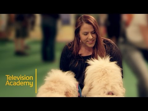 Crew Call: Sarah Clifford On Becoming An Animal Trainer Television Academy
