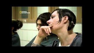 Худшие тюрьмы Америки /Особо строгий режим: Бандитские Войны