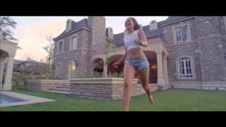 Drake   HotLine Bling (official Video)