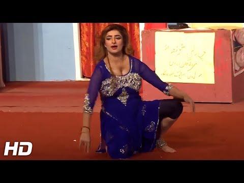 AAP MAZA PEYA AAVE - 2017 PAKISTANI MUJRA DANCE - NASEEBO