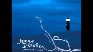 Jorge Drexler - High and Dry