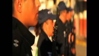 preview picture of video 'Tercer Informe de Gobierno Jerecuaro,Gto. Administracion 2009-2010 Parte I'