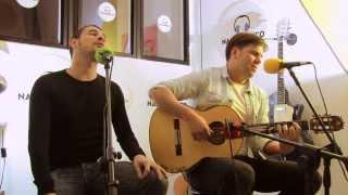 Andy Y Lucas, 'Echándote De Menos'