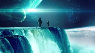 """Galactic Ways"" [PsyAmbient / Deep Trance Mix]"